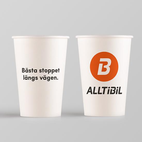 DBW_AlltiBil_medium_01