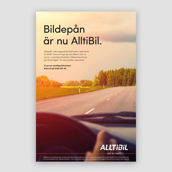 DBW_AlltiBil_medium_02