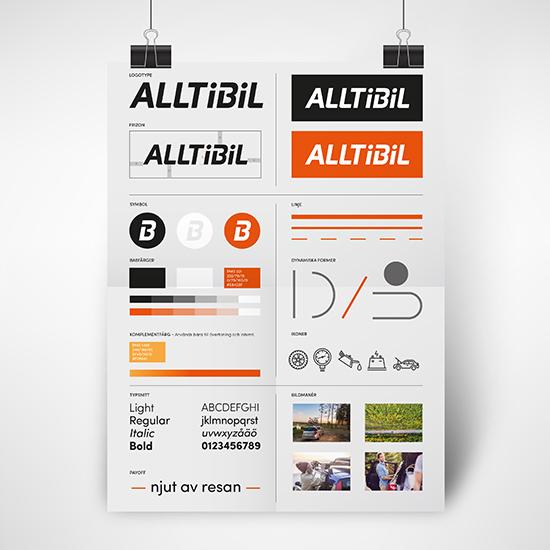 DBW_AlltiBil_medium_07