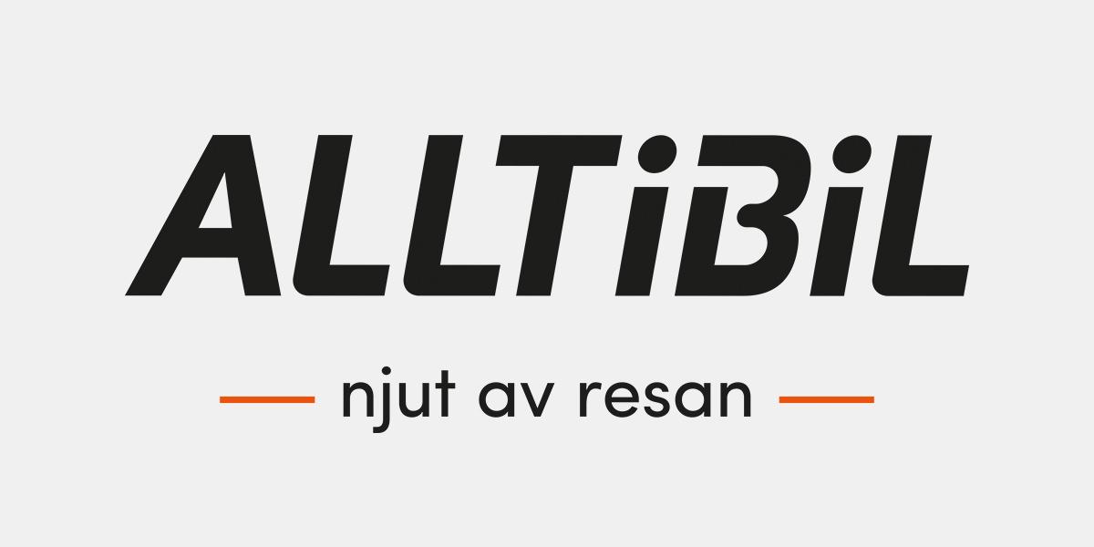 DBW_AlltiBil_stor_01